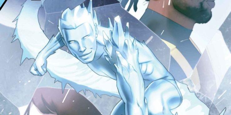iceman-sina-grace-header.jpg.3be15c086b217e55309996d2c4880923.jpg