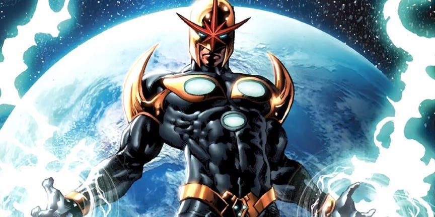 1410354182_nova-Marvel-Generations-nova-richard-rider.jpg.51d9b057077b9a2931c55ac7f075eac5.jpg