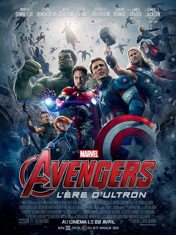 1412670837_2015.05-AvengerslredUltron.thumb.jpg.965bdcf7decac220631cd4758218b863.jpg