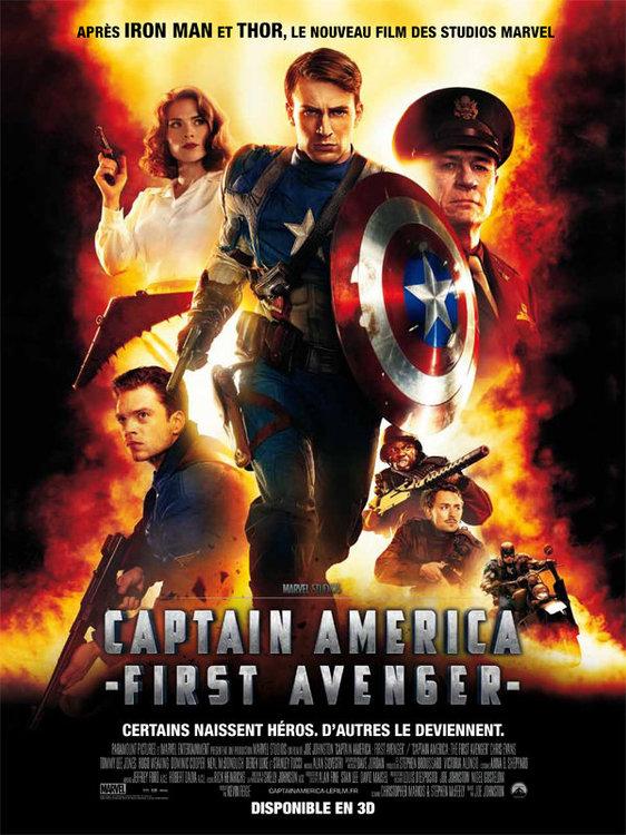 1557383169_2011.07-CaptainAmericaFirstAvengers.thumb.jpg.e1c6fbf0b3169993adf0bfa99c7a05e6.jpg