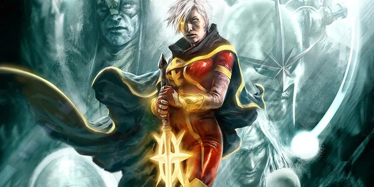 1833308639_Phyla-Vell-Marvel-Comics.png.a4e9c4942c48cbedd56bfafe3f829227.png