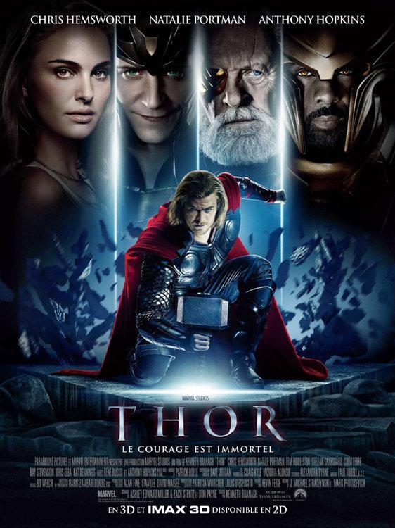 215926458_2011.05-Thor.thumb.jpg.1308c1169d6baeaeef038a000fdda41d.jpg