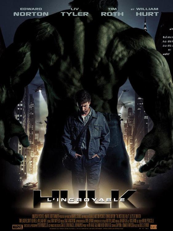 411213081_2008.06-Hulk.thumb.jpg.df091d67dae96baf3e561c8a9a0d4b56.jpg