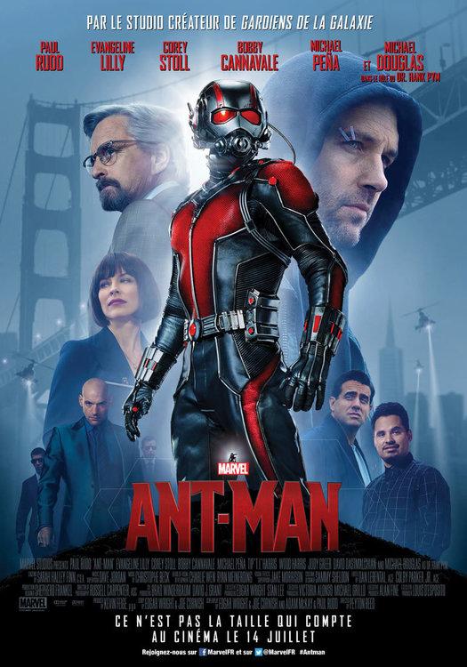 728087274_2015.07-Ant-Man.thumb.jpg.85f7ff1ec9c762fed2407fad2167d09d.jpg