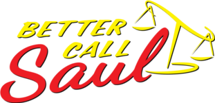 Better_Call_Saul_-_Logo_3.svg.png