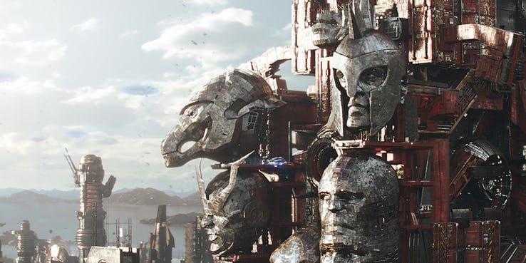 cameo-Thor-Ragnarok-Champions-Tower.jpg.e02da8ba2a2d6507a046723339e97c2c.jpg