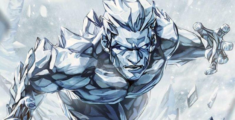 iceman-header.jpg.12273557c0ac080a7863a31548419a6b.jpg