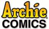 1589299000_logoArchiecomics.png.13ab99d4975e26a7ec100b268200ea55.png