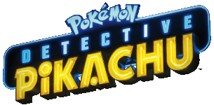 297957554_Pokemon-DetectivePikachu.png.05b741228defd5334a4c6ab391211d28.png