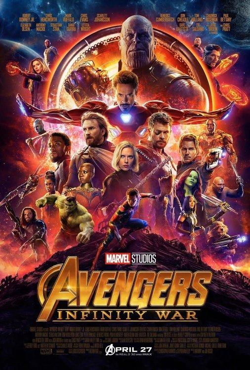 143223808_2018.04-AvengersInfinityWar(1).thumb.jpg.88b97ec048a58f6328c1a39eec3d643d.jpg