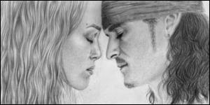 illustrationgoodbye_by_anna999-d2zdmc1.png.b0cfcb76c186a37e8dd90474ae65606d.png