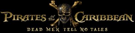 pirates-of-the-caribbean-5-572a3162b6f14.png.8386e74a88769f3df0ff8097ce97f4b7.png