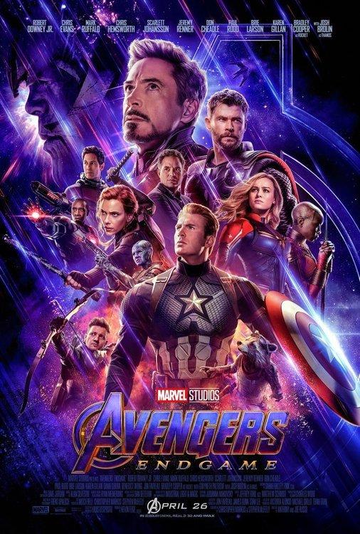 1414041806_2019.05-AvengersEndgame(1).thumb.jpg.4d7e1e8ffea2fe53f0f0a7ebaa88a02f.jpg