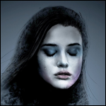 minhannah_baker_here__live_and_in_stereo__by_tbcoop-db6vuwj.png.b81010f081730712c7b9f56c22d9c9f5.png