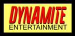 491681810_logoDynamite-Entertainment.png.613149e6c39ef33755f854dd0f8b93a0.png