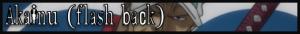 Akainu-flash-back.png.f62bf28e99cbfdc3230706864bc213fb.png