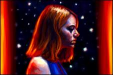 mincity_of_stars_by_laura_ferreira-daxlspz.png.ea9d65f5908c4b14e047f63c6e8874ac.png