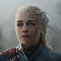 mindaenerys___queen_of_the_ashes_by_spirithide_dd6yh2q.png.0659c6a7413df14c3f5bbd2d4eda095d.png