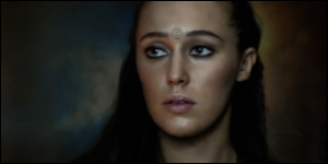 minheda_by_andersapell-davdwgt.png.9aa2cc0c79ccffff795431fe1ba37ae3.png