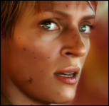minkill_bill__the_bride_by_threshthesky-d56vhy4.png.0419e3d8a35a758298334461040aa166.png