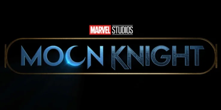 Moon Knight (1).png