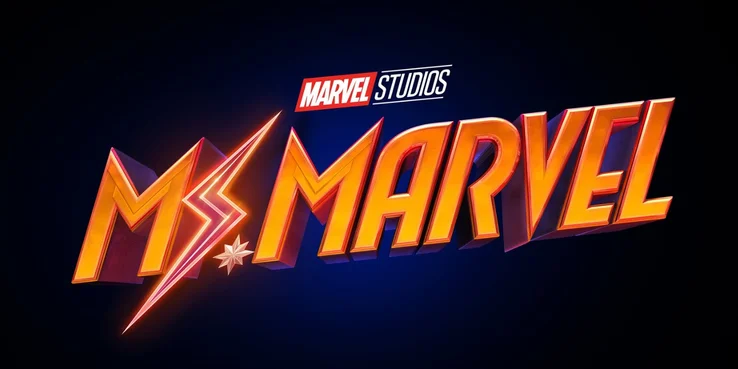 Ms.Marvel (1).png
