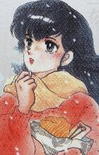 921987954_KYOKOOTONASHI.jpg.82ef04c89728f55f05d2cf45fe14868f.jpg