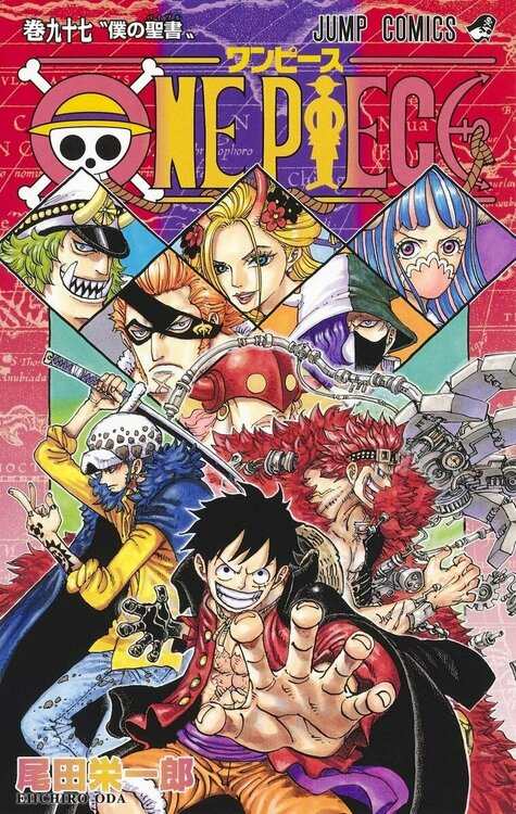One-Piece-97-jp.thumb.jpg.ba5bd970ef8664cf8b51a1213b634e26.jpg
