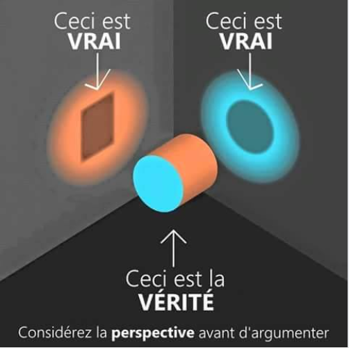 Perspectivisme.png.19de923c7f7aa95e5cfd45ee1e281aae.png