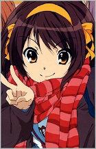 1498046736_HARUHISUZUMIYA.jpg.47b760f2426ba96cfe9acbbc7a892430.jpg