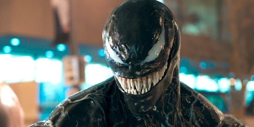 429992139_Venom2018(2).jpg.0aa1e193fd1833516dd5736333c21995.jpg