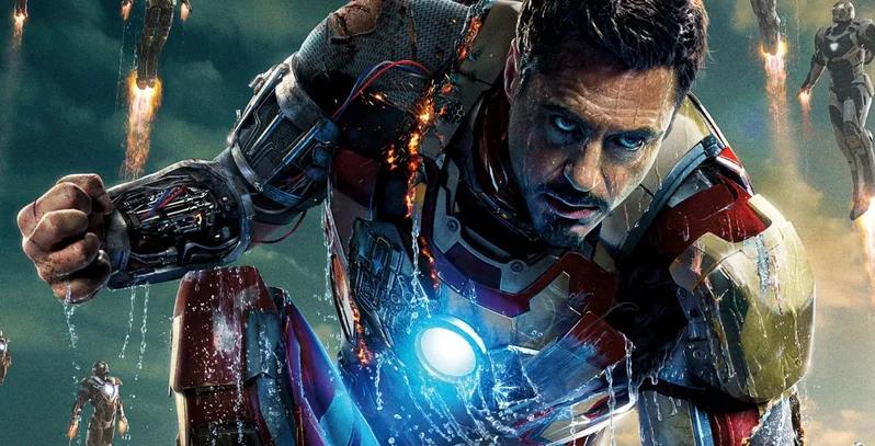 495621476_Iron-Man(RobertDowneyJr).png.d1b18238e043cf51abd60940ee2b17c6.png