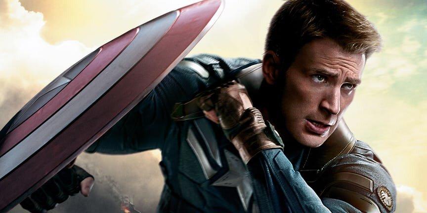 61070587_captainamerica-avengers.jpg.c7bd5cb67e421ff1842632298db8326a.jpg
