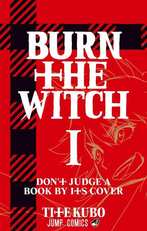 Burn-The-Witch-1-jp.thumb.jpg.d39d695d1df3171d4ca60ca060da9956.jpg