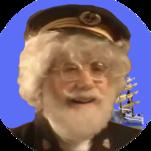 Captain_Bigleux