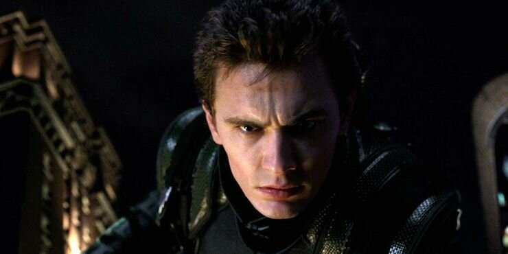 Harry-Osborn-Spider-Man-3-e1537345058344.jpg.f89581ec5daa4cb03fdca09739a3fbda.jpg