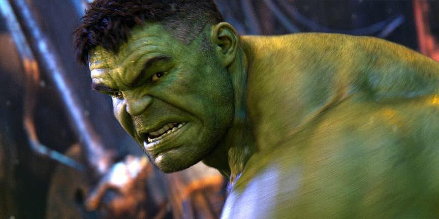 Hulk-Mark-Ruffalo.jpg.47548b95b7da01a001987246c5f47b0f.jpg