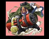 gotti_of_fire_tank_pirates_by_bodskih_ddb65xc-fullview.png.ec8c6e4fdb6cf8ae13952a0a04526739.png