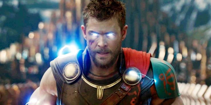 1515137004_Thor-Ragnarok-Glowing-Eyes-Lightning.png.ba5f30d4647872421b59e8b601dfbe99.png
