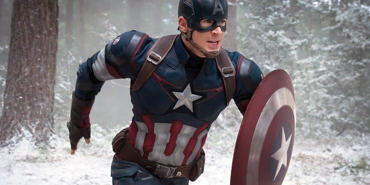 195314392_captainamericamcu_Avengers-Age-of-Ultron-Captain-America.jpg.7395776d7e75e5a44ce3c1385c2ec2d2.jpg