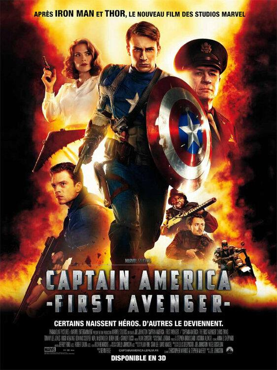 695422850_2011.07-CaptainAmericaFirstAvengers.thumb.jpg.0d60d63cf693d5cc7f2b6bb5ce4851d8.jpg