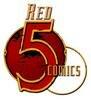 Red5-Comics.jpg.4d3c76f16d7037da8b2d3d5c7e7d3c39.jpg