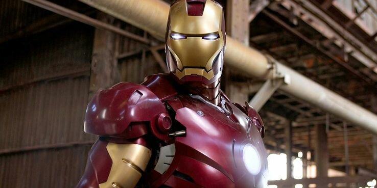 iron-man-movie-featured.jpg.0d0ba074b6a176cc40814e6ba1e06442.jpg