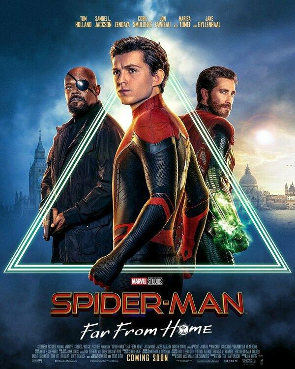 180118860_2019.07-Spider-ManFarFromHome(1).thumb.jpg.5f870ea53c5bb4efe0cd6214e87d8ad5.jpg