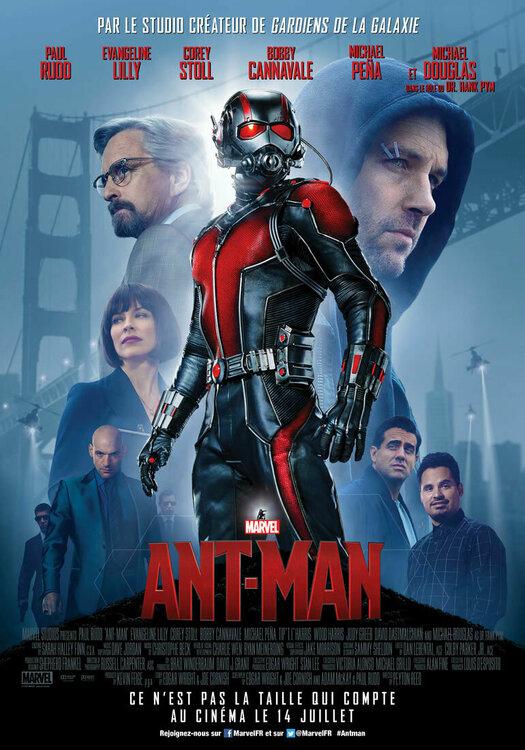 1828201692_2015.07-Ant-Man.thumb.jpg.815c3da47c9ecf4ee00b1544518e3334.jpg