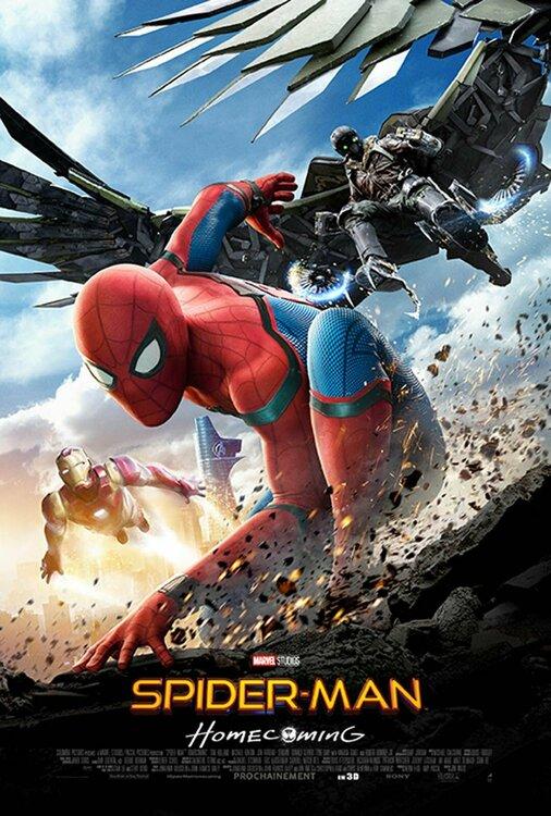 278779776_2017.07-Spider-ManHomecoming.thumb.jpg.b476d99dfec36e4eaa456d8e79458fd2.jpg