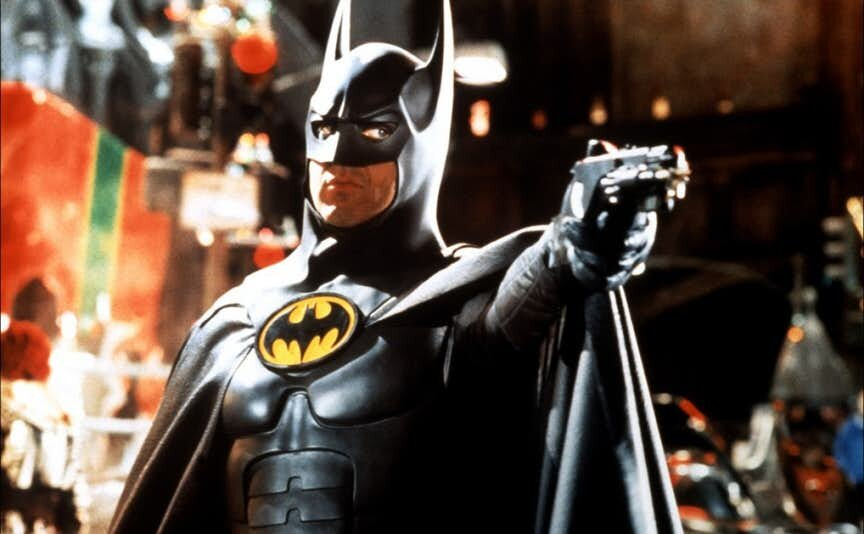 647662706_Batman-MichaelKeaton-batman-returns-108814.jpeg.47a1dc3a5f4b4e106f1ed5789f220529.jpeg