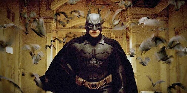 Batman-Batman-Begins.jpg.f204bac3467bd25f7bb85b762b110ce3.jpg