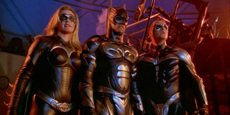 Batman-and-Robin-Nipples.jpg.41a5842a9101dc5d2e867b94c87756ed.jpg