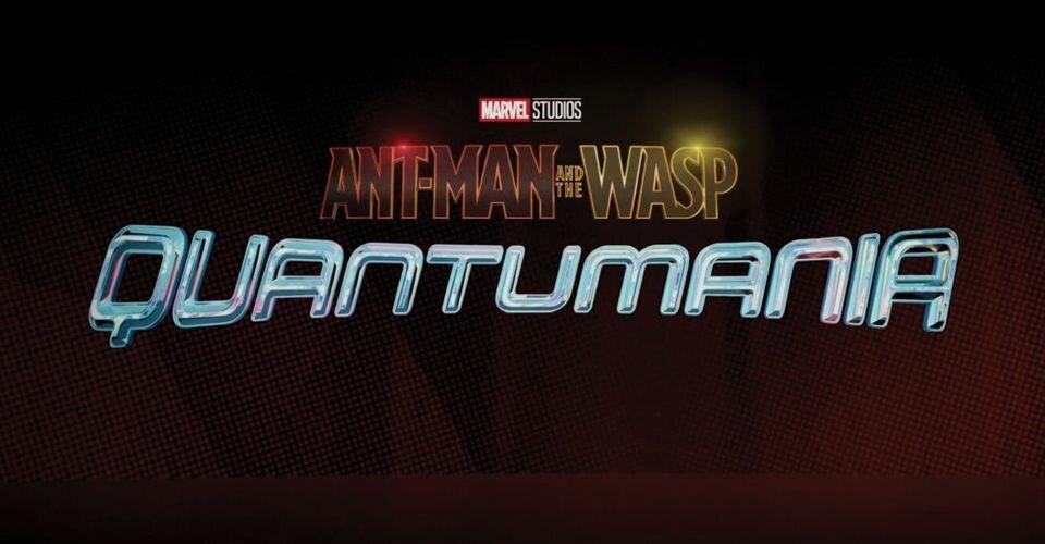 ant-man-wasp-quantumania-header.jpg.e6d62e5fabe18c7ddb43bd06c64dc2d7.jpg